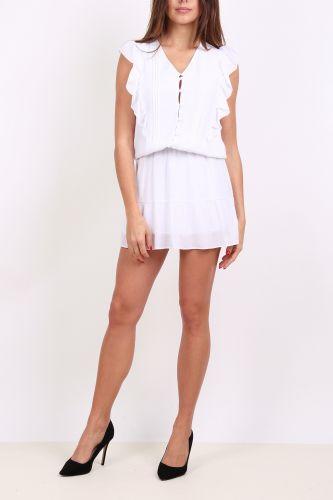 Ryujee DARLEY šaty cena od 699 Kč