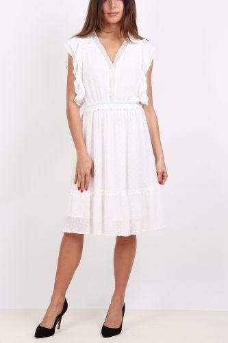 Ryujee DUNE šaty