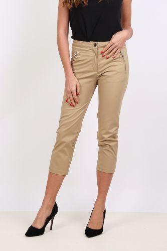 Ryujee ALINE kalhoty