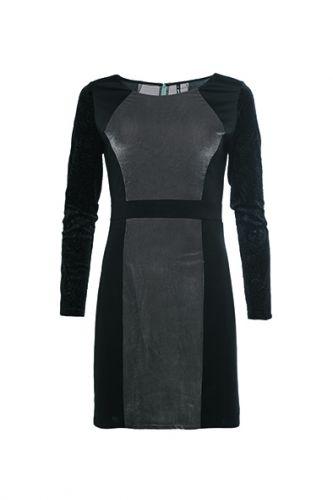 Smash SUMATRA šaty