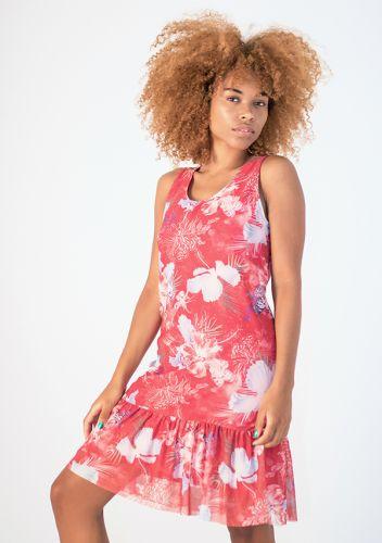 Smash VALERIE šaty