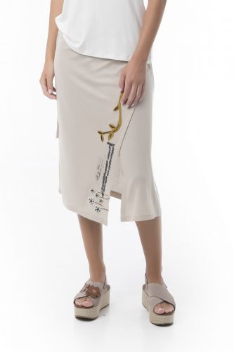 Mamatayoe Mathilda sukně