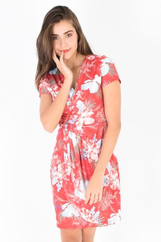 Smash OKAINA šaty
