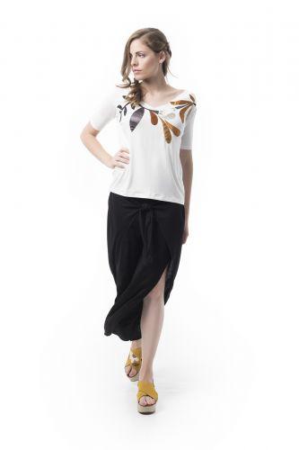 Mamatayoe Decameron tričko