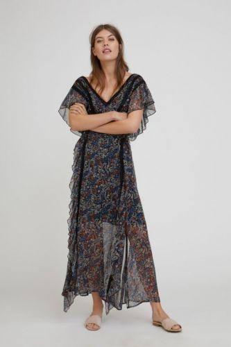 Nekane LIMOUX.GB šaty
