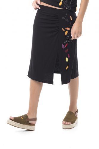 Mamatayoe La Veloce sukně