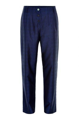 NÜmph EVONNE kalhoty