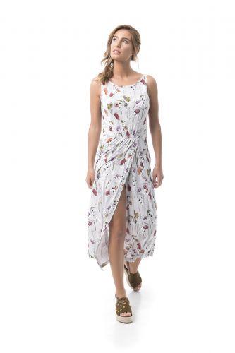 Mamatayoe Le Reve šaty