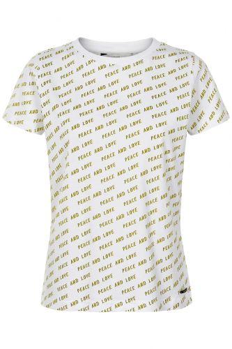 NÜmph KAITLYNN tričko cena od 449 Kč