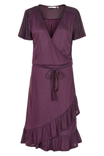 NÜmph KENLEY šaty