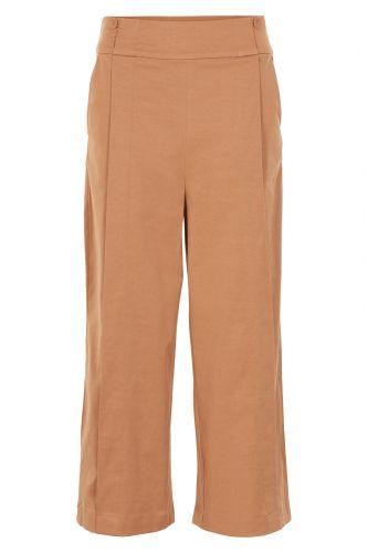NÜmph NEW ADDAH kalhoty
