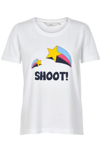 NÜmph LARAS tričko