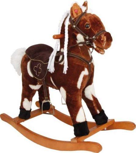 Legler Dětský houpací koník