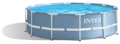 Marimex Bazén Florida 3,66x0,99 cm cena od 4175 Kč