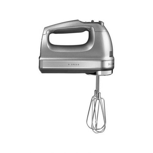 KitchenAid P2 5KHM9212ECU cena od 3890 Kč