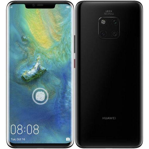 Huawei Mate 20 Pro cena od 9182 Kč
