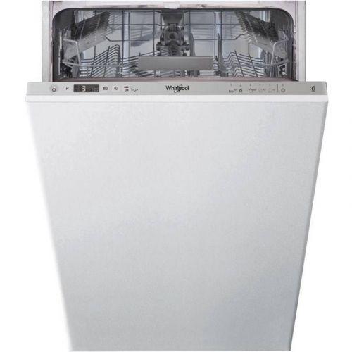 Whirlpool WSIC 3M17 cena od 8690 Kč