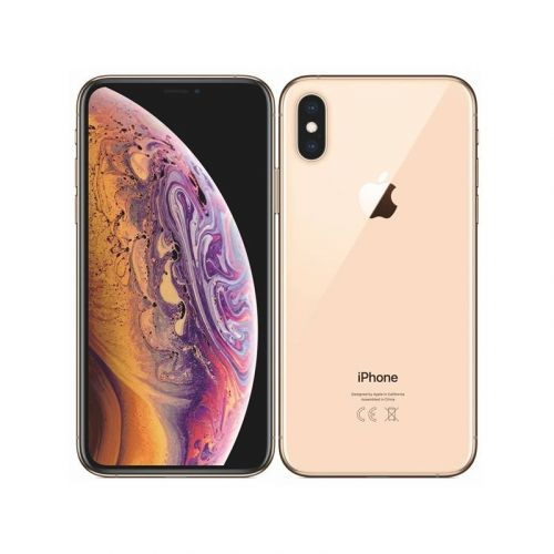 XXL obrazek Apple iPhone Xs