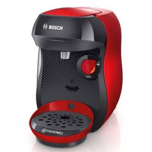 Bosch TAS1003