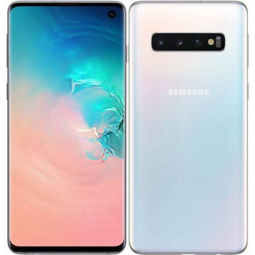 Samsung Galaxy S10 cena od 20990 Kč