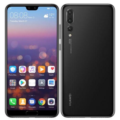 Huawei P20 Pro cena od 13490 Kč