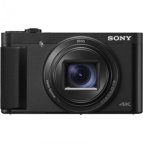 Sony DSC-HX99 cena od 13490 Kč