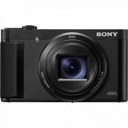 Sony DSC-HX95 cena od 12256 Kč