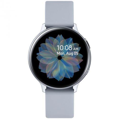 Samsung Active 2 cena od 6171 Kč