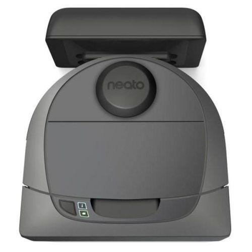Neato Robotics Botvac D3