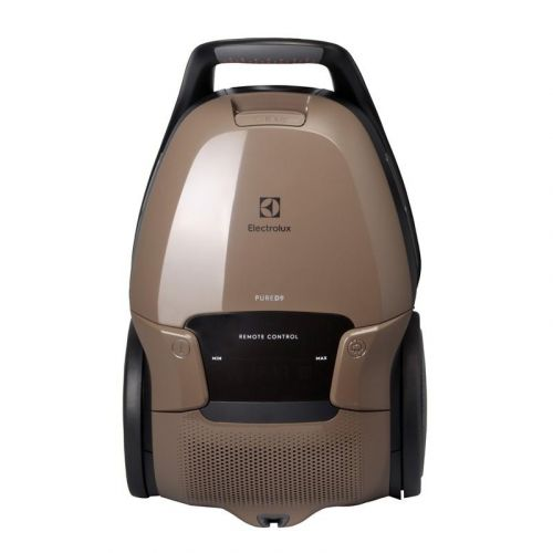 Electrolux PURED9 PD91-6PTX