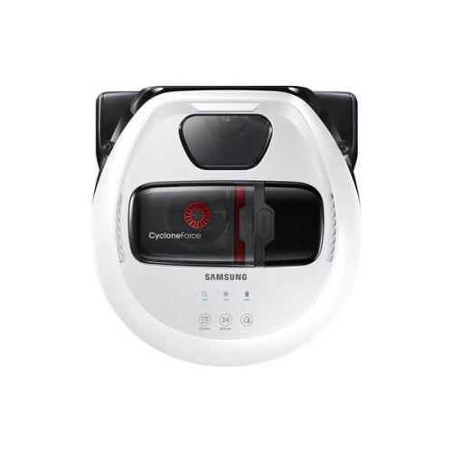 Samsung VR7000 VR10M701CUW/GE