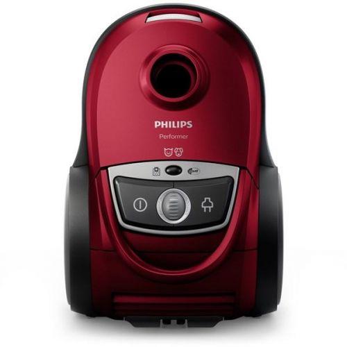 Philips FC8681