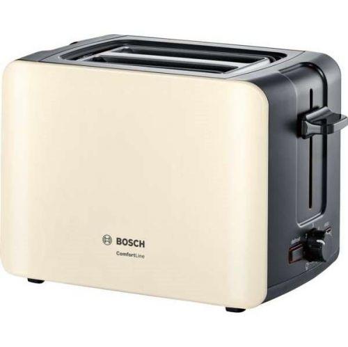 Bosch TAT6A117 cena od 1002 Kč