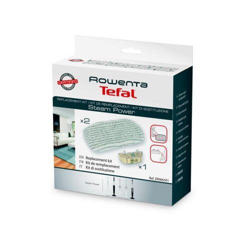 Rowenta ZR006501