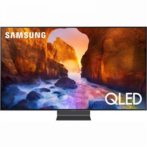 Samsung QE55Q90R cena od 0 Kč