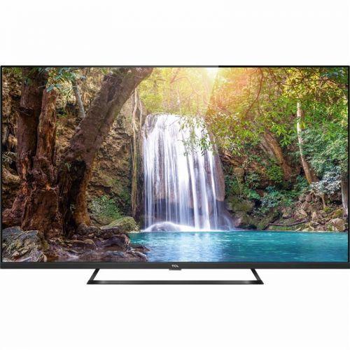 Televize TCL 55EP680