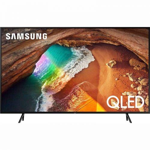 Samsung QE65Q60R cena od 0 Kč