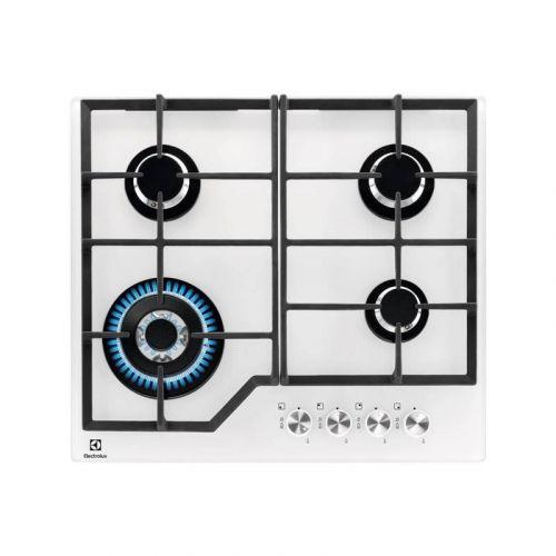 Electrolux KGG6436W