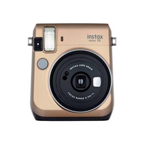 Fujifilm Instax mini 70 cena od 2162 Kč