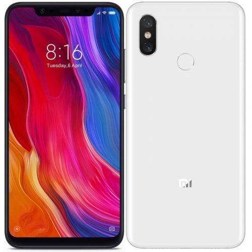 Xiaomi Mi 8 cena od 7468 Kč