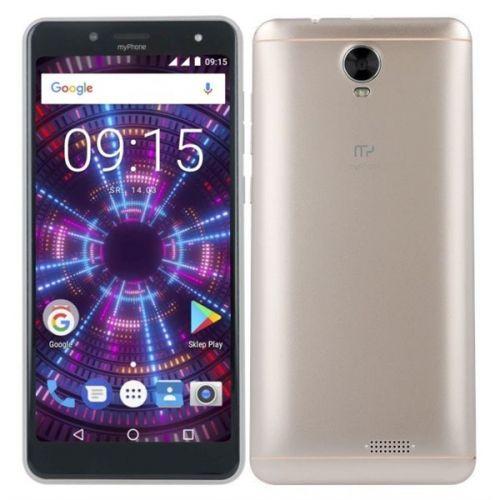 myPhone FUN od Smarty.cz