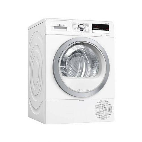 Bosch WTR85V90BY cena od 12490 Kč