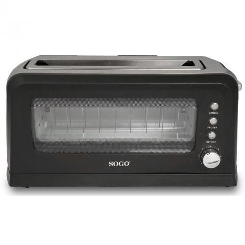 SOGO SS-5445
