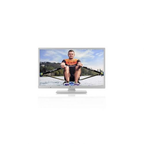 GoGEN TVH 32R540 STWEBW cena od 4999 Kč