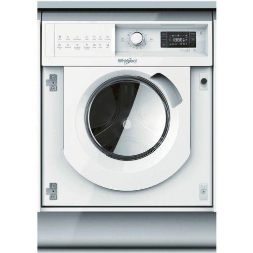 Whirlpool BI WMWG 71484E EU cena od 12490 Kč