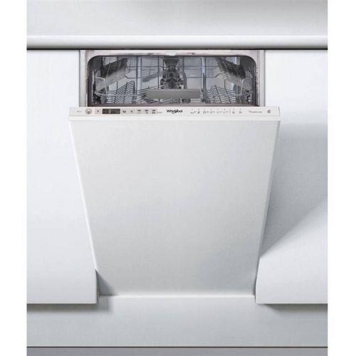 Whirlpool WSIO 3T125 6PE X cena od 12990 Kč