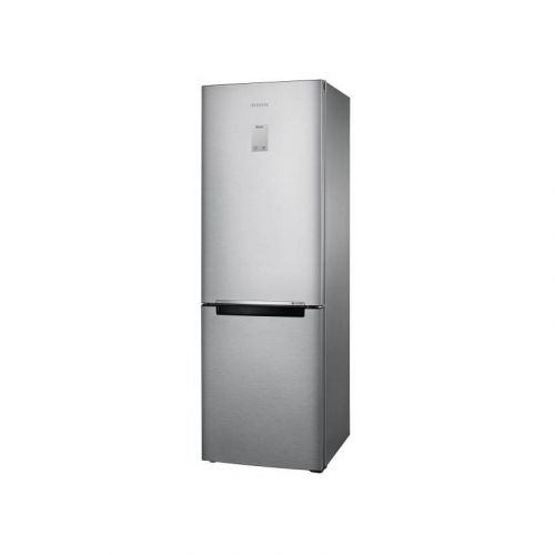 Samsung RB33N341MSA/EF cena od 13796 Kč