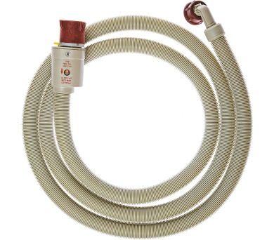 Electrolux Bezpečnostní přívodní hadice 1,5 m cena od 699 Kč