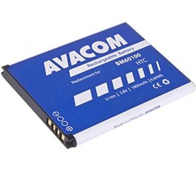Avacom pro HTC Desire 500