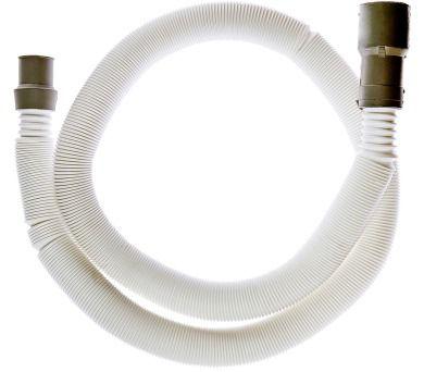 Electrolux  Vypouštěcí hadice flexibilní 4 m